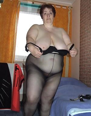 Big Tits Short Hair Porn Pictures