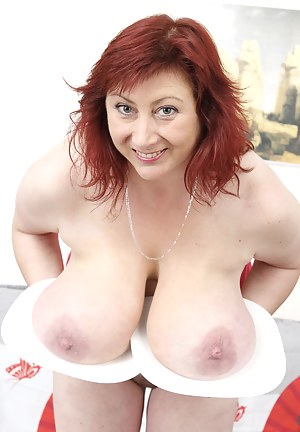 Big Tits Kinky Porn Pictures