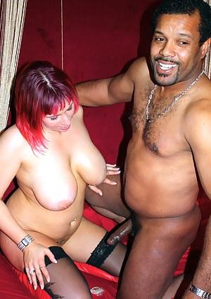 Big Tits Whore Porn Pictures